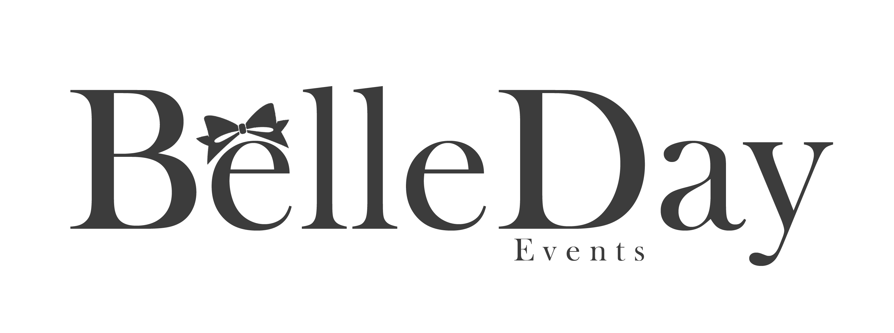 BelleDay Events